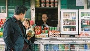 Korean movie from 2003: Sink & Rise