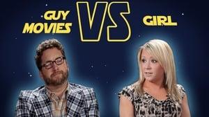 Guy Movies VS Kara