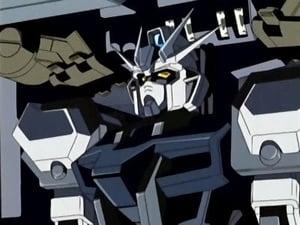 Mobile Suit Gundam SEED Season 1 Episode 10