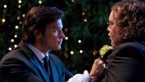 Smallville: Season 9 Episode 4
