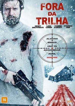 Fora da Trilha Torrent, Download, movie, filme, poster