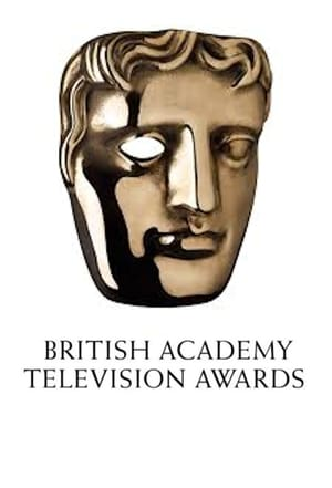 Image British Academy Television Awards 2020