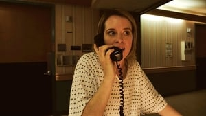 Unsane (2018) BDRip Hindi Dubbed Movie Online