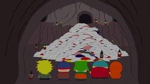 South Park Season 2 : Gnomes