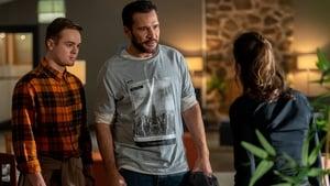 L'échapée saison 3 episode 15 streaming vf