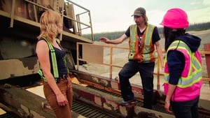Gold Rush Season 10 :Episode 9  No Time for Redemption