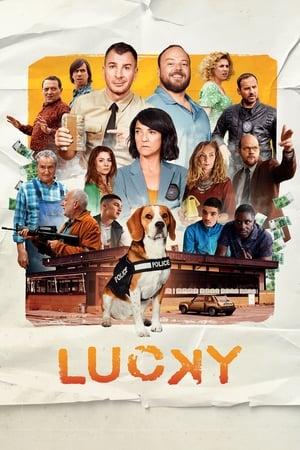 Lucky-Azwaad Movie Database