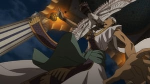 The Heroic Legend of Arslan: 1×18