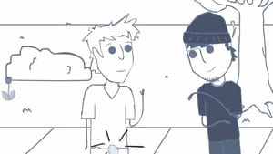 Rooster Teeth Animated Adventures Season 2 Episode 12
