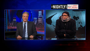 The Daily Show with Trevor Noah 20×53