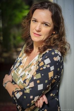 Sandra Corveloni