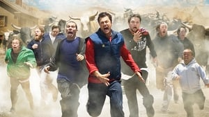 Jackass Number Two 2006 Hindi Dubbed Watch Online Full Movie Free
