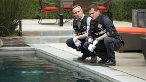 HD series online CSI: Crime Scene Investigation Season 11 Episode 18 Hitting The Cycle