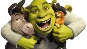 Shrek Stories (2013)
