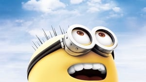 Despicable Me 3 비열한 나 3 (2017) Korean Dubbed Full Movie Watch Online Free