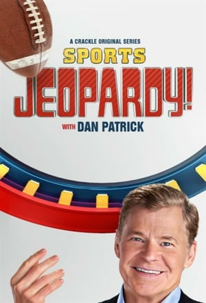Sports Jeopardy