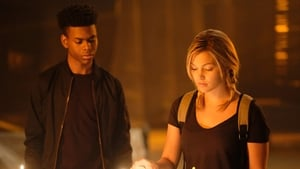Marvel's Cloak & Dagger 'S01E04' Season 1 Episode 4 – Call/Response