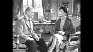French movie from 1958: Sacrée Jeunesse