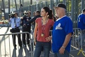 Ризоли и Айлс: Криминални досиета – Сезон 2, епизод 5