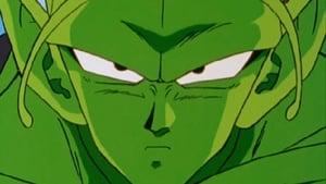 Dragon Ball Z Kai - Season 3 Season 3 : The Super Namekian Powers Up! Piccolo vs. Android 17!