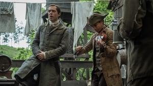 Outlander: 5×4 Dublado e Legendado Grátis