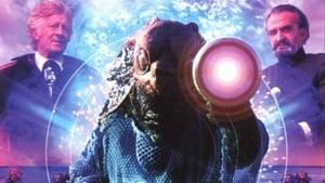 Doctor Who: s9e9