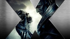 Watch X-Men: Apocalypse (2016) Online Free