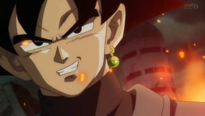 Assistir Dragon Ball Super 1a Temporada Episodio 48 Dublado Legendado 1×48