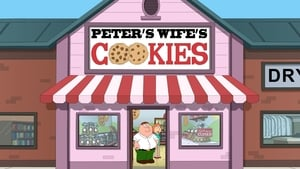 Family Guy - Baking Bad Wiki Reviews