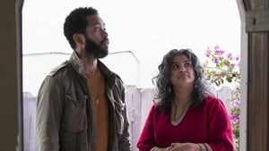 Wyatt Cenac's Problem Areas Saison 1 episode 9