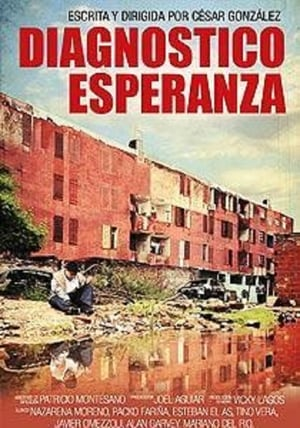 Diagnóstico Esperanza