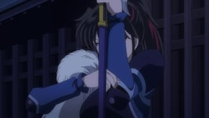 Hanyou no Yashahime: Sengoku Otogizoushi Episode 03