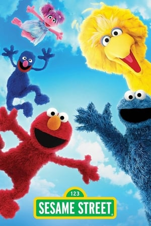 Watch Sesame Street Full Movie