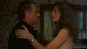 Italian movie from 1982: Dio li fa poi li accoppia