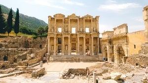 Exploring Ephesus (2015)