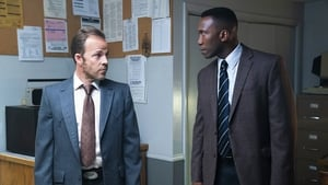 True Detective Saison 3 Episode 4 en streaming