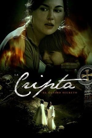 La cripta, el último secreto