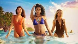 مشاهدة مسلسل FBOY Island مترجم أون لاين بجودة عالية