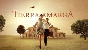 Tierra Amarga 1×13