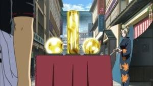 Gintama: 5×49