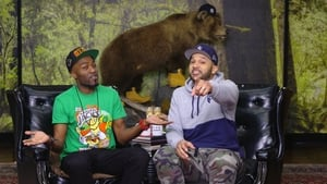 Desus & Mero Season 1 : Thursday, March 23, 2017