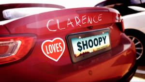 Clarence: Season 3 Episode 15