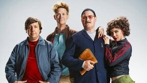 The Jonsson Gang