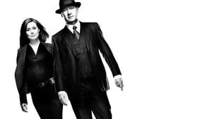 The Blacklist: Season 8