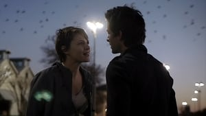 Upstream Color [2013]
