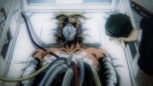My Hero Academia Season 4 Episode 7