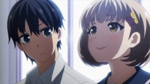 ORESUKI: Are you the only one who loves me?: 1×10