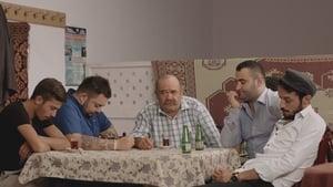 Baba Mirası (2016) CDA Online Cały Film