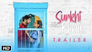 Surkhi Bindi (2019) Punjabi Movie