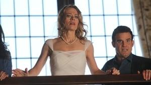 Warehouse 13 3. Sezon 4. Bölüm izle